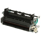 HP LaserJet P2015d Fuser Unit - 120 Volt (Genuine)
