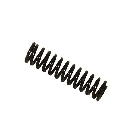 Front Spring in Transfer Roller Unit for the Copystar CS4035 (large photo)