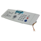 Brother intelliFAX-2820 Operation Panel Assembly (Genuine)