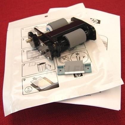 Hp scanjet 8270 user manual