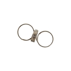 Gestetner DSM625 Spring For Upper Picker Fingers (Genuine)