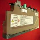 Ricoh Aficio CL3000DN Waste Toner Bottle (Genuine)