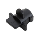 Gestetner DSM625 Bushing - Lower Fuser Roller (Genuine)