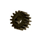 Ricoh Aficio MP 2510PF Roller Gear (Genuine)