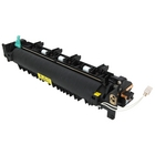 Xerox WorkCentre 4118 Fuser Unit - 120 Volt (Genuine)