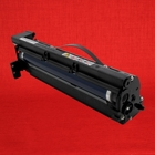 Ricoh Aficio 1515MF Black Drum Unit (Genuine)