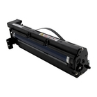 Ricoh Aficio MP 161 Black Drum Unit (Genuine)