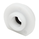 Pitney Bowes DL650 Bushing (Genuine)