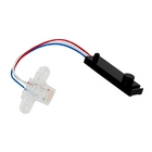 Lanier LD335 Toner Density Sensor (Genuine)