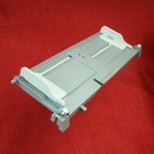 HP LaserJet 2430 MP Tray 1 Support Assembly (Genuine)