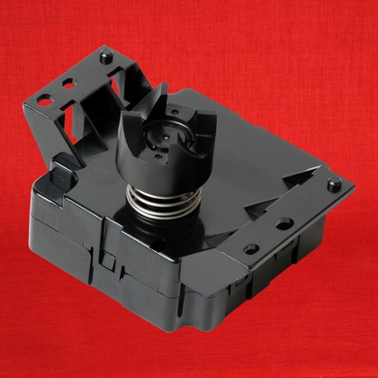 Kyocera KM-C2520 Lift Motor Genuine