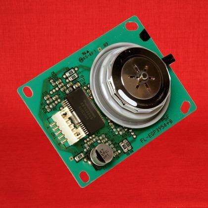 Sharp ARM355N Polygon Motor Genuine
