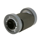 Dell 5330dn Pickup Roller Large Capacity Feeder (Genuine)