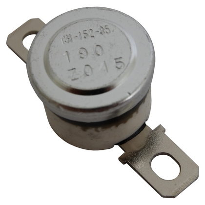 Fuser Thermal Fuse for the Imagistics CM4530 (large photo)