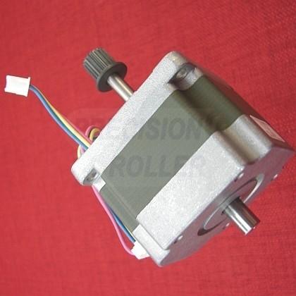 Sharp RMOTS0873FCZZ Mirror Motor 3 Phase Genuine