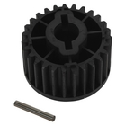 Canon imagePROGRAF iPF9400 27T Gear with Drive Pin (Genuine)