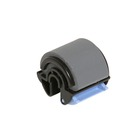 HP Color LaserJet 4600dtn Tray 1 Pickup Roller (Genuine)