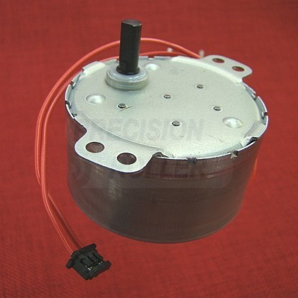 Kyocera 36715210 Agitator Mixer Motor Genuine