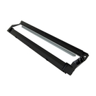 Lanier LD335 Lower Frame (Genuine)