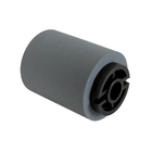 Copystar CS550c Pickup / Feed Roller (Genuine)