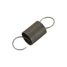 Toshiba E STUDIO 207 Fuser Spring For Picker Fingers (Genuine)