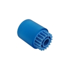 Gestetner 9002 Feed Roller - Old Style (Genuine)