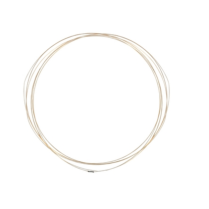 Corona Separation Wire for the Savin 2404WD (large photo)