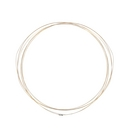 Details for Lanier LW324 Corona Separation Wire (Genuine)