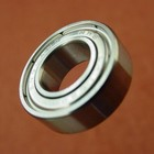 Nashuatec 3525 Bearing (Genuine)