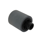 Gestetner DSM416PF Doc Feeder Feed Roller (Genuine)