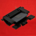 Toshiba E STUDIO 170F Doc Feeder Separation Pad Assembly (Genuine)