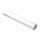Canon imageRUNNER 9070 Fuser Web Supply Roller (Genuine)