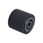 Lanier LD335 Separation Roller (Genuine)