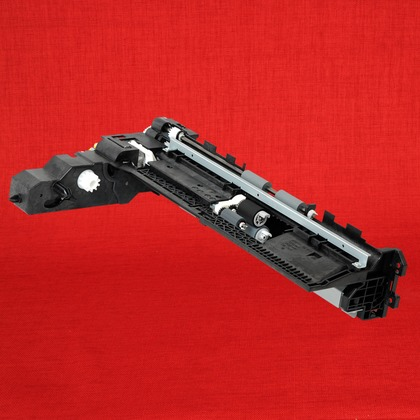 Canon imageRUNNER 2870 Paper Pickup Assembly (Genuine) FM2-1578-140