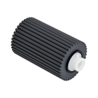 Copystar CS1820 No more - Cassette Feed Roller (Genuine)
