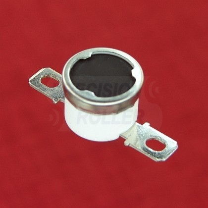 Fuser Thermostat - 179C for the Lanier LD075 (large photo)