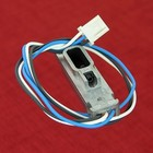 Lanier LD075 Fuser Middle Thermistor (Genuine)