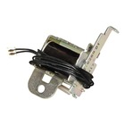 HP LaserJet 5200tn Paper Pickup Solenoid (Genuine)