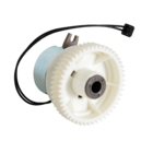Gestetner DSM622 Magnetic Clutch (Genuine)