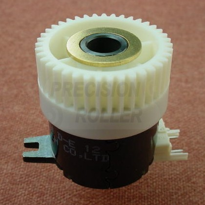 Ricoh Aficio 1027 Registration Clutch Genuine