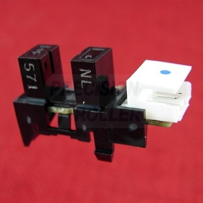 Photo Interrupter for the Nashuatec D1305F (large photo)