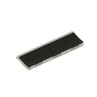HP Color LaserJet 4600hdn Tray 1 / 2 Separation Pad (Genuine)