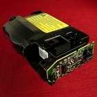 Canon imageCLASS D340 Laser Scanner Assembly (Genuine)
