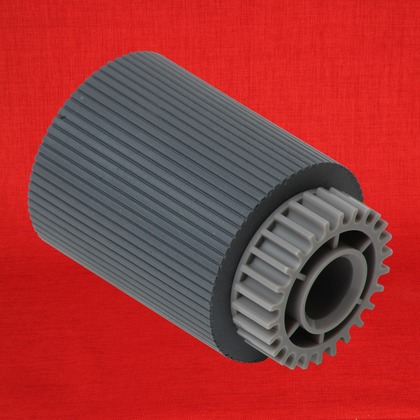 precision roller cross reference guide