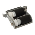 Kyocera FS-3040MFP Pickup / Feed Roller Assembly (Genuine)