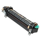 Xerox Phaser 7750 Fuser Assembly - 110 / 120 Volt (Genuine)