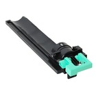 Gestetner 1502 Toner Supply Unit (Genuine)