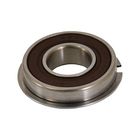 Canon imageRUNNER 85+ Ball Bearing (Genuine)