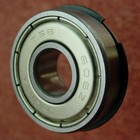 Canon imageRUNNER 3320i Ball Bearing w/Snap Ring (Compatible)