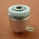 Canon imageRUNNER 3320i Electromagnetic Clutch (Genuine)